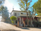 property for sale in Spain - Andalusia, Malaga, Mijas