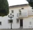 Andalucia Town House for sale