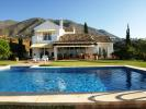 4 bed Villa for sale in Andalucia, Malaga, Mijas