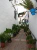 Town House in Andalucia, Malaga, Mijas