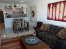 Apartment in Andalucia, Malaga, Mijas