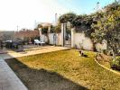3 bedroom Town House for sale in Spain - Andalusia...