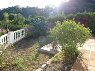 Villa in Spain - Andalusia...