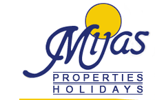 Mijas Properties and Holiday , Mijas branch details