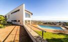 5 bedroom Villa for sale in Catalonia, Barcelona...