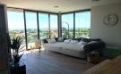 3 bedroom Penthouse in Catalonia, Barcelona...