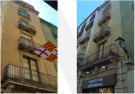 Barcelona Finca