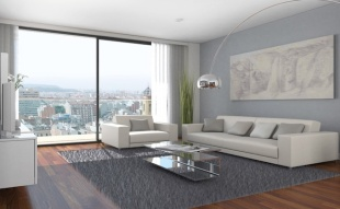 4 bedroom new Apartment in Catalonia, Barcelona...