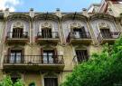 Apartment in Barcelona, Barcelona...