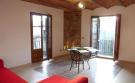 3 bedroom Apartment in Barcelona, Barcelona...