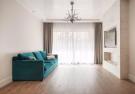 3 bedroom new Apartment for sale in Barcelona, Barcelona...