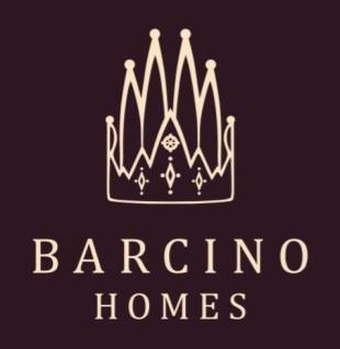 Barcino Homes, Barcelona branch details