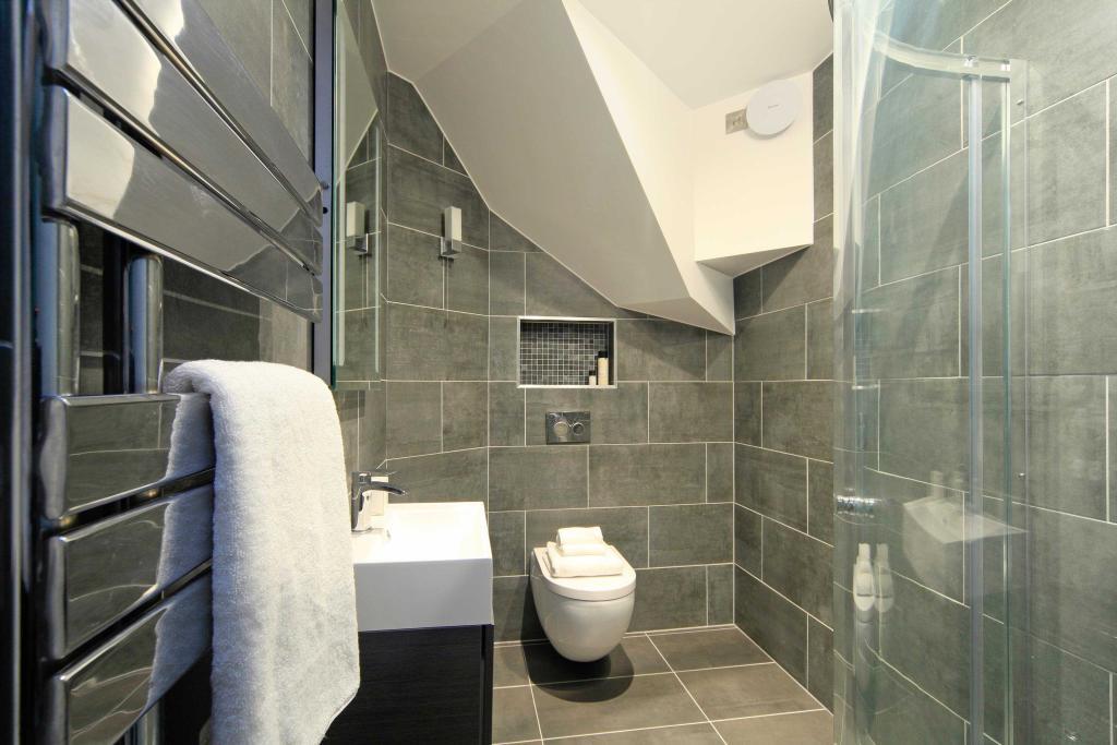Ap1.(showflat) Shower room