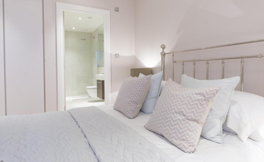 Bedroomdetail