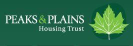 Peaks & Plains Housing Trust, Macclesfieldbranch details