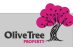 Olive Tree, Hull logo