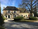 Country House for sale in Plazac, Dordogne...