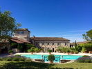 5 bedroom Country House in Midi-Pyrénées, Tarn, Albi