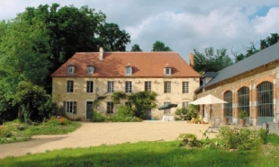 7 bedroom Country House for sale in Auvergne, Allier, Vichy