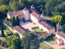 8 bedroom Country House for sale in Cazaux-Savès, Gers...