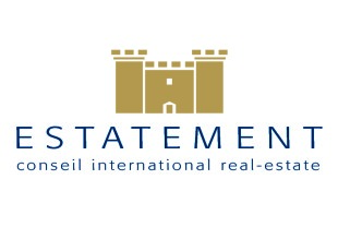 Real Estatement, Amsterdambranch details