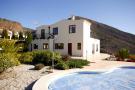 5 bedroom Villa in Canary Islands, Tenerife...