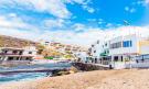 3 bed home in La Caleta, Tenerife...