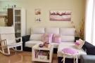 3 bedroom Detached house for sale in Adeje, Tenerife...