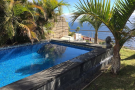 4 bed semi detached property for sale in Candelaria, Tenerife...