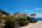 4 bed Villa in Los Cristianos, Tenerife...