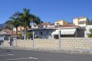 Playa de la Arena Villa for sale