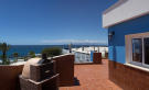 Town House for sale in Alcala, Tenerife...