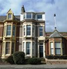 Flat for sale in Beverley Terrace...
