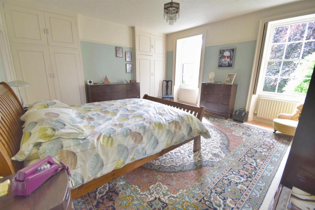 Camp Tc bedroom 1.jp