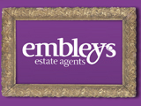 Embleys Estate Agents, Whitley Bay