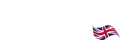 Churchill Retirement Living - Midlands, Beecham Lodge