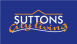 Suttons City Living Ltd, Manchester - Lettings logo