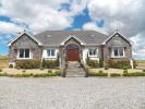 5 bed Detached property in Kildare, Kildare