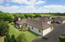 4 bed Detached home for sale in Kildare, Celbridge
