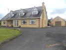 Detached house for sale in Summerhill, Meath