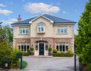 5 bedroom Detached property for sale in Straffan, Kildare
