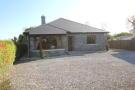 4 bed Detached house in Kilcock, Kildare