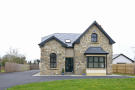 4 bed Detached property for sale in Donadea, Kildare