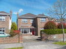 4 bedroom Detached home for sale in Celbridge, Kildare