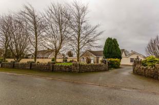 3 bedroom Detached property in Meath, Enfield