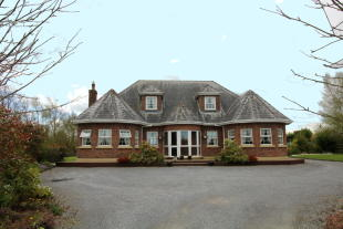 Enfield Detached property for sale