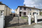 3 bedroom semi detached house for sale in Drimnagh, Dublin