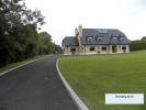 Detached house in Kilcock, Kildare
