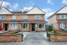 5 bed semi detached house in Maynooth, Kildare