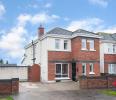 4 bedroom Detached home in Celbridge, Kildare